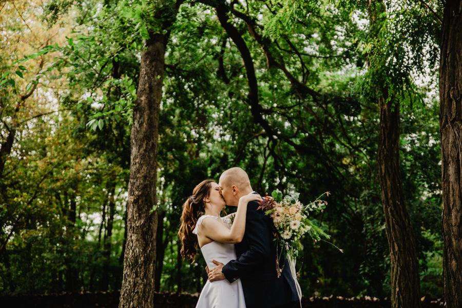 esküvői fotózás Budapest