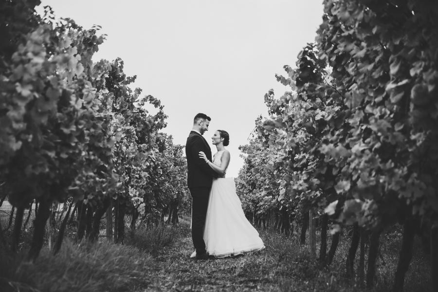 esküvő fotós