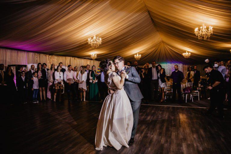 esküvő fotózás budapest