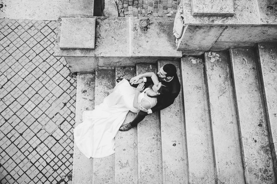 ersküvő fotós budapest