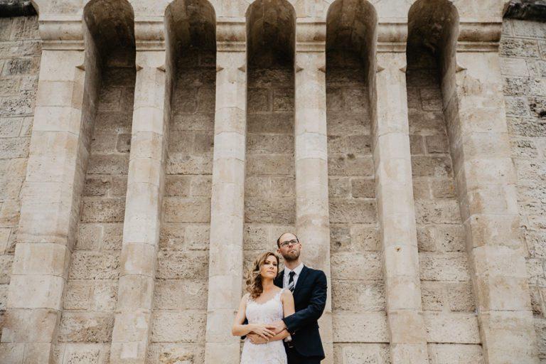 wedding photography Budapest