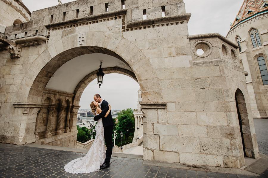 wedding photographer budapest
