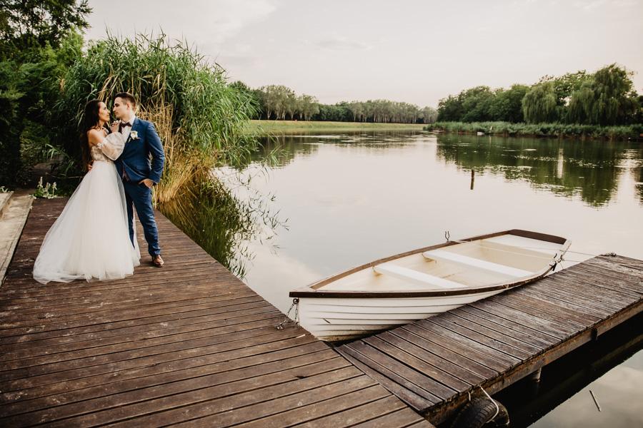nairam esküvő
